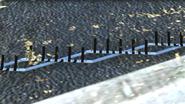 Spike-strips2-object-gtav