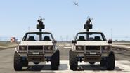 TechnicalCustom-GTAO-comparison-front