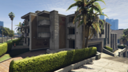 TheRoyaleApts-GTA5