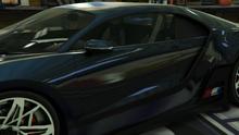 Thrax-GTAO-CarbonTrim