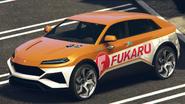 Toros-GTAO-front-FukaruWinter