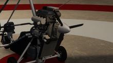 Ultralight-GTAO-StockPropeller