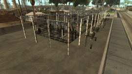 WillowfieldElectricalSubstation-GTASA