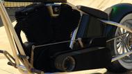 ZombieBobber-GTAO-Engine