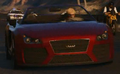 9F-GTAV-red.png