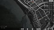 ActionFigures-GTAO-Map29