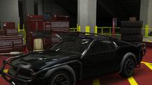 ApocalypseDominator-GTAO-FrontFacingAxes