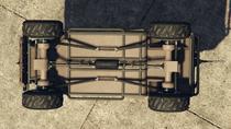 Barrage-GTAO-Underside