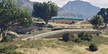 Bunker-GTAO-Grapeseed