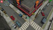 BurgerShot-GTACW-Fortside