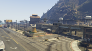 CluckingBellFarms-GTAV-NorthSection