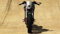 Defiler-GTAO-Front