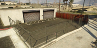 Dynasty8-GTAV-Medium-Image-0552RoyLowensteinBlvd