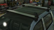 Everon-GTAO-Roofs-SecondaryRoofCrossBars