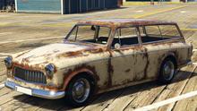 Fagaloa-GTAO-front-RustedLivery