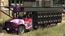 FestivalBus-GTAO-front-CosmicTripLivery