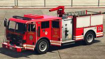 FireTruck-GTAV-Open