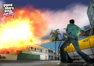 FlameThrower-GTAVC-Ingame