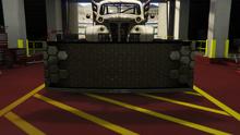 FutureShockSasquatch-GTAO-LightRam
