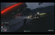 GTAO-Supplies-Arrival