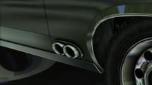 GauntletClassic-GTAO-SideExitExhausts
