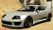 JesterClassicUpdated-GTAO-Livery-White90sGraphics
