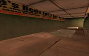 JoesBeds-GTAVC-Interior