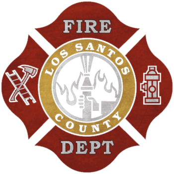 LSCFD seal