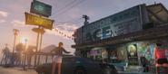 LiquorAce-GTAV-Trailer