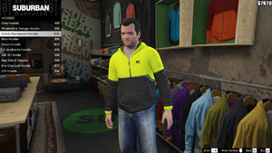 Michael-SuburbanHoodies3-GTAV