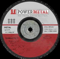 PowerMetal-GTAV-SawBladeModel