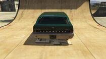 Regina-GTAV-rear