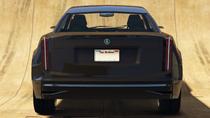 Revolter-GTAO-Rear