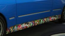 SentinelClassic-GTAO-StickerbombSkirt