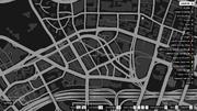 SignalJammers-GTAO-Map18