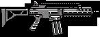 SpecialCarbine-GTAV-HUD