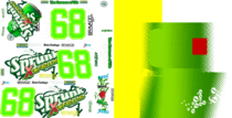 SprunkBuffalo-GTAV-Livery