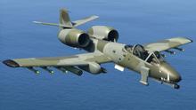 Strikeforce-GTAO-front-WoodlandCamoHogLivery