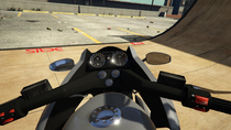 Thrust-GTAV-Dashboard