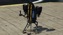 Thruster-GTAO-front-JATO