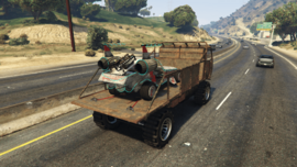 Transporter-GTAO-SpaceDocker