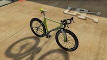 WhippetBike-GTAV-OtherView