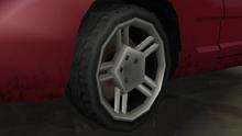 ZR350-GTASA-Virtual