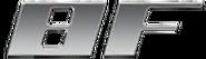 8FDrafter-GTAO-Badge