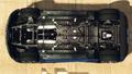 Adder-GTAV-Underside.png