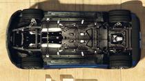 Adder-GTAV-Underside