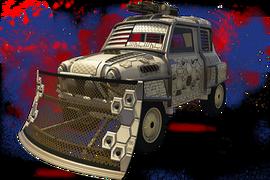 ArenaWar-GTAO-FutureShockIssi