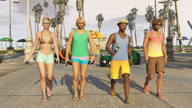 File:BeachBum2-GTAV.png