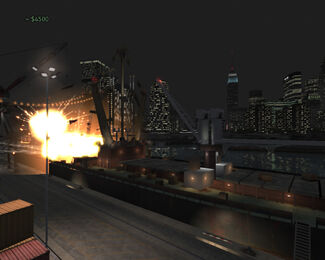 BombDaBaseII-GTA4-explosion