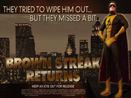 BrownStreak-GTAV-Movieposter-TextureFile